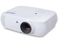 Acer P5530 White Large Venue Projector Photo