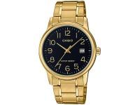 Casio Gold Standard Analog Watch Photo