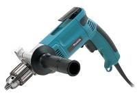 Makita 13mm Geared Chuck Drill Photo