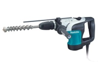 Makita 1050W Rotary Hammer Photo