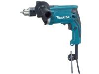 Makita 710W Impact Drill Photo