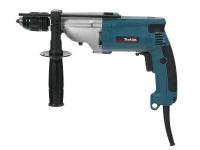 Makita 720W Impact Drill Photo