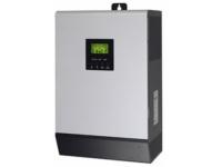 Mecer 5kVA/4kW Duo MPPT Inverter Charger 48V Photo