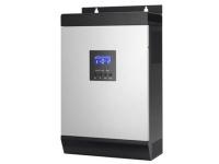 Mecer Hybrid 5000VA/5000W Inverter Charger 4000W MPPT Photo