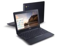 "Mecer Xpression V2 11.6"" Chromebook Photo"