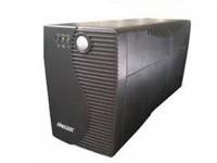 Mecer 1000Va Line Interactive Ups Photo