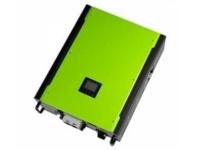 Mecer InfiniSolar 10K 3Phase Hybrid Dual MPPT Inverter Photo