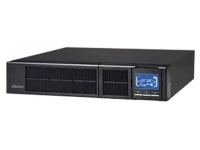 Mecer Winner Pro 2000VA 2U Online Rackmount UPS Photo