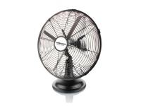 Mellerware Aquillo Desktop Fan Photo