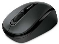 Microsoft Wireless Mobile Mouse Photo