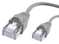Astrum NT250 50.0M Network Patch Cable Photo