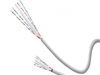 Astrum NT306 305.0M Network Cable roll Cat6 Photo