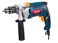 Ryobi 850 Watt Impact Drill Photo