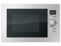 Prima One & Only 28L Frameless Built-In Microwave Photo