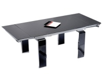Prima One & Only Dining Table Limited Photo
