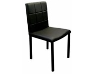 Prima One And Only Dining Chair Photo