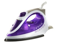 Russell Hobbs RHI007 Ideal Temperature Iron 2200W Photo