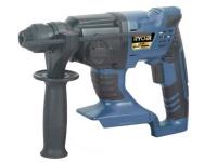 Ryobi 18V LI-ION Rotary Hammer Drill Photo