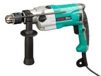 Ryobi 800W Impact Drill Photo