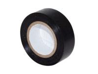 Selectrix PVC Insulation Tape Black Photo