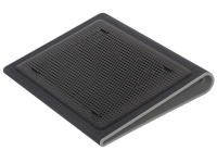 "Targus Laptop Cooling Pad 15-17"" Photo"