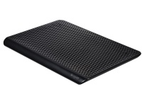 Targus Ultraslim Laptop Cooling Pad Photo