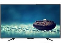 Telefunken 43″ Full HD LED TV Photo