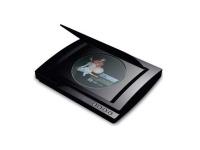 Telefunken Portable DVD Player Photo