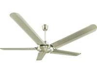 Tradequip Industrial Ceiling Fan Photo