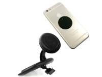 Tuff Luv Magnetic Universal 360 Degree Car Phone Mount Photo