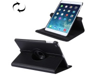 Tuff Luv Rotating Cover for Apple iPad 9.7 2017 & Air 2 Photo