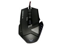 VX Gaming Sniper Series Gaming Mouse Photo