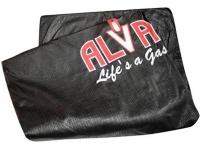 Alva Patio Heater Cover Photo