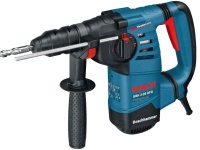 Bosch Professional Corded Impact Drill Photo