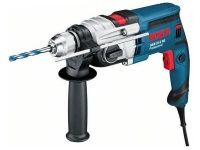 Bosch Professional Impact Drill Photo