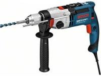 Bosch Professional Impact Drill Photo