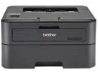 Brother Monochrome Laser Printer 30Ppm Photo