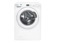 Candy 8kg Grandovita Washing Machine Photo