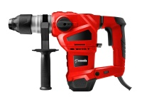 Casals 1500W Rotary Hammer Drill Photo