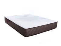 Genie Elemental Double Mattress Photo