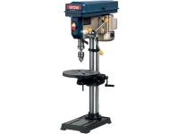 Ryobi 16mm 16 Speed 3/4 HP Bench Drill Press Photo