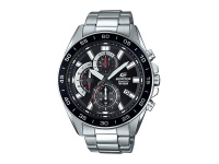 Casio Edifice Wrist Watch Photo