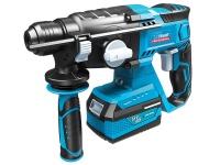 Trade Professional Trade 18V Cordless Rotary Hammer Drill Photo