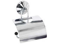 Wildberry Suction Cup Toilet Roller Holder Photo