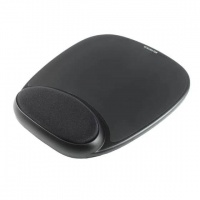 Kensington Comfort Gel Mouse Pad Photo