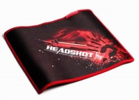 A4 Tech Bloody Gaming Mouse Pad 275 x 225 x 4 mm Photo