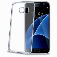 Celly Samsung Galaxy S7 Laser Cover Photo