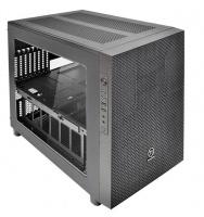 Thermaltake Core X5 ATX Cube Chassis PC case Photo