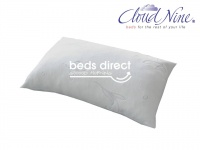 Cloud Nine - Chipped Memory Pillow Photo