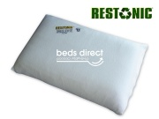 Restonic - Cervical Support Pillow Photo